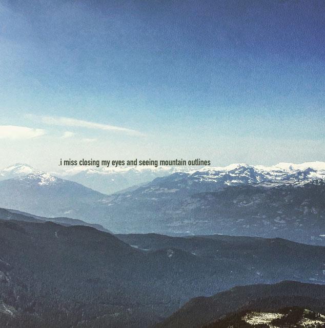 mountainoutlines copy